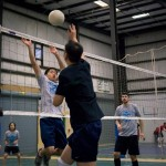 Volleyball-2013-091