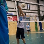 Volleyball-2013-092