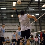 Volleyball-2013-095