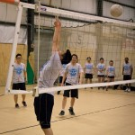 Volleyball-2013-098