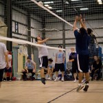 Volleyball-2013-101