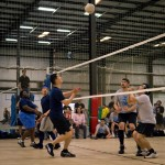 Volleyball-2013-111