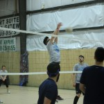 Volleyball-2013-112