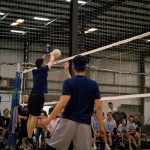 Volleyball-2013-113