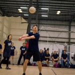 Volleyball-2013-116