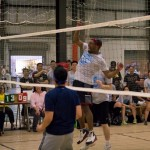 Volleyball-2013-118
